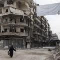 06_Aleppo Photos