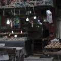 09_Aleppo Photos