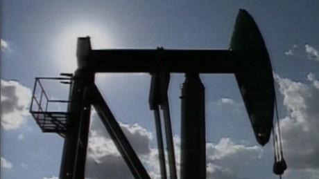 oil defterios terzic lake intv wbt_00053412.jpg
