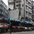 11_Aleppo Photos