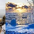 02-Lake-Baikal