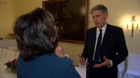 british foreign secretary hammond syria ceasefire intv_00062914.jpg