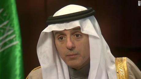 saudi arabia fm al-jubeir syria intv_00093804.jpg