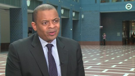 anthony foxx united states transportation secretary on cuba flights_00001304