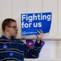 02_campaign_slogans