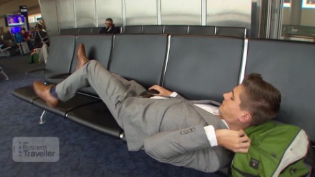 business traveller lounge wars spc c_00021411