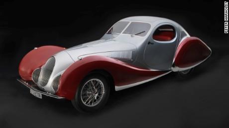 marriott Talbot Lago 017