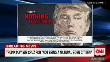 Trump threatens to sue cruz acosta dnt tsr_00010929.jpg