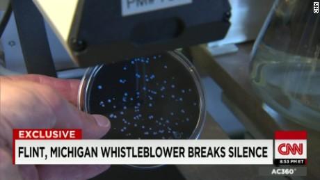 whistleblower flint legionnaires ganim dnt ac_00014211.jpg