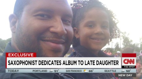 Album dedicated to Sandy Hook victim nominated for 2 Grammys _00020329
