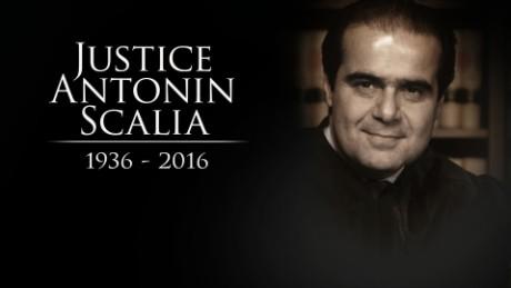 supreme court justice antonin scalia dead roberts nr_00001114