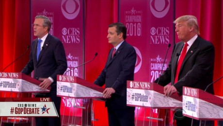 gop debate donald trump jeb bush spar immigration reform vstan orig 07_00013319.jpg