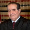 01 Antonin Scalia 0214 RESTRICTED