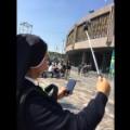 Mexico tech nun Scenes from the field