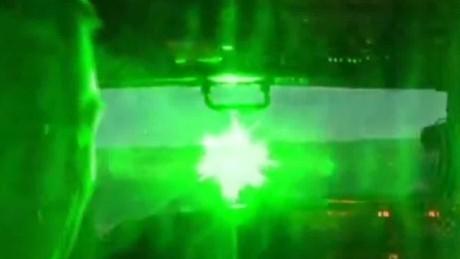 uk plane laser tag pkg morgan _00020622