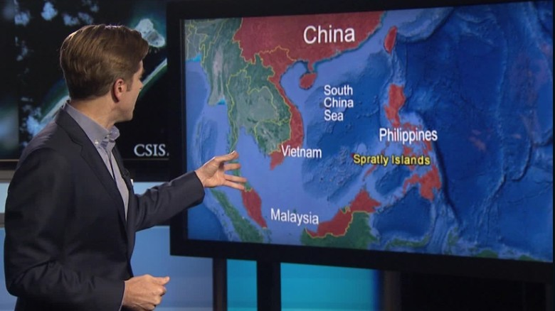 south china sea territorial dispute pkg watson_00004807.jpg