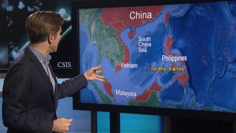 south china sea territorial dispute pkg watson_00004807