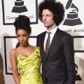 02 Grammy Red Carpet 2016