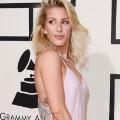 17 Grammy Red Carpet 2016