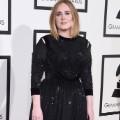 23 Grammy Red Carpet 2016
