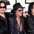 24 Grammy Red Carpet 2016