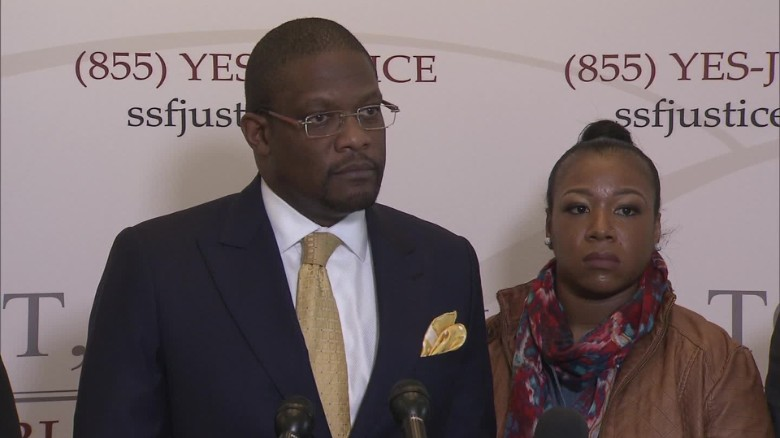 Georgia Dept. of Corrections sued over rape allegations