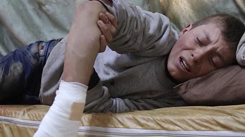 syria hospital original cnn_00000919