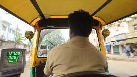 ola is indias answer to uber kapur_00020119