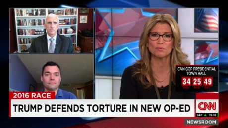 Trump defends torture, but does it work?_00001403