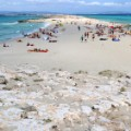 07_Playa de Ses Illetes_Formentera_Spain