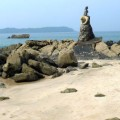 08_Ngapali Beach_Ngapali_Myanmar