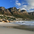 17_Camp's Bay Beach_Camps Bay_South Africa