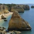 18_Praia da Marinha_Carvoeiro_Portugal