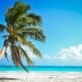 21_Playa Paraiso_Tulum_Mexico