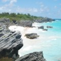 23_Horseshoe Bay Beach_Southampton Parish_Bermuda