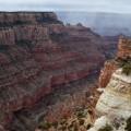 Grand Canyon May 2015