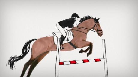 spc cnn equestrian jumping_00001811.jpg