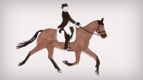 spc cnn equestrian dressage_00002628.jpg