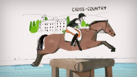 spc cnn equestrian eventing_00002016.jpg