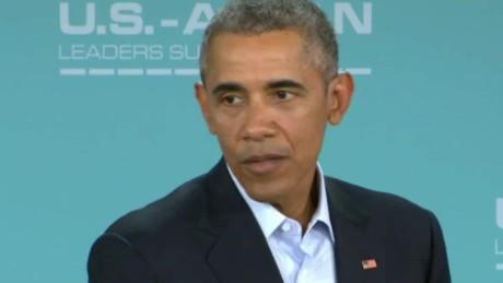 president obama trump wont be president _00002826.jpg
