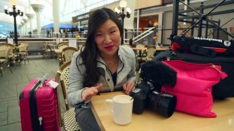 International Travel Tips_00003323