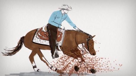 spc cnn equestrian reining_00002030