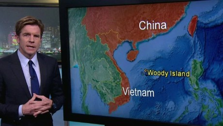 china deployed missiles watson live_00000000.jpg