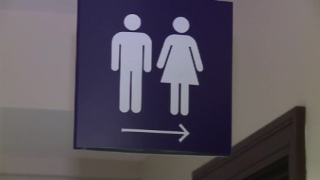 South Dakota to ban transgender students in restrooms