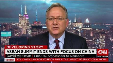 exp China is he focus of the ASEAN summit_00002001.jpg