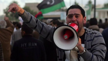 libya five years after uprising anderson pkg_00015420