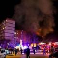 07 ankara explosion 0217