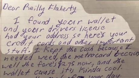 new yorker lost wallet reilly flaherty moos pkg erin_00002214.jpg