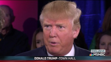 donald trump town hall temperament orig jnd vstan_00005706