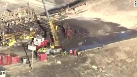 socal porter ranch gas leak dnt_00002912